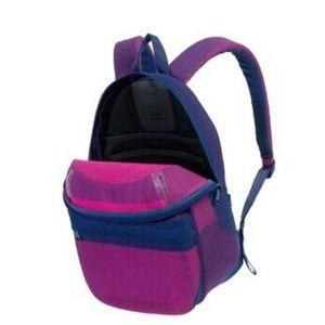 Herschel x Apex Lawson Knit Backpack